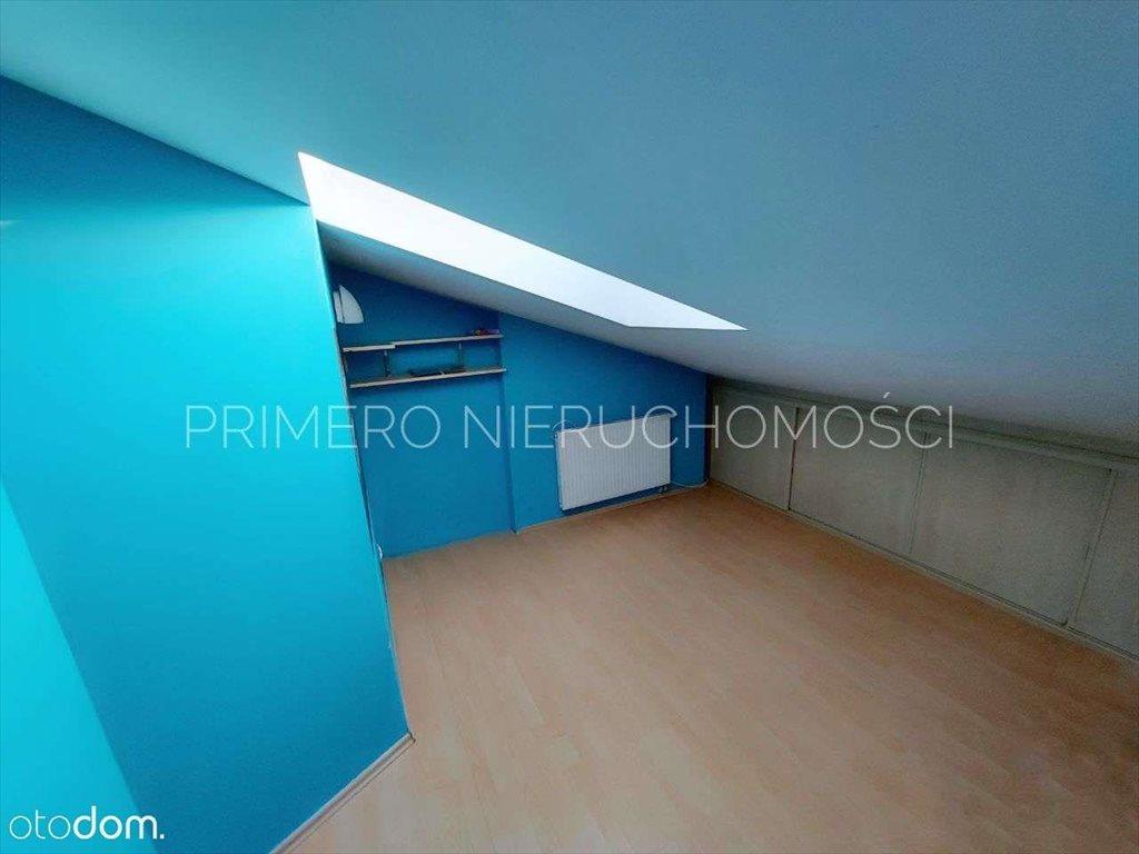 Mieszkanie czteropokojowe  na sprzedaż Luboń, 11 Listopada 128  72m2 Foto 9