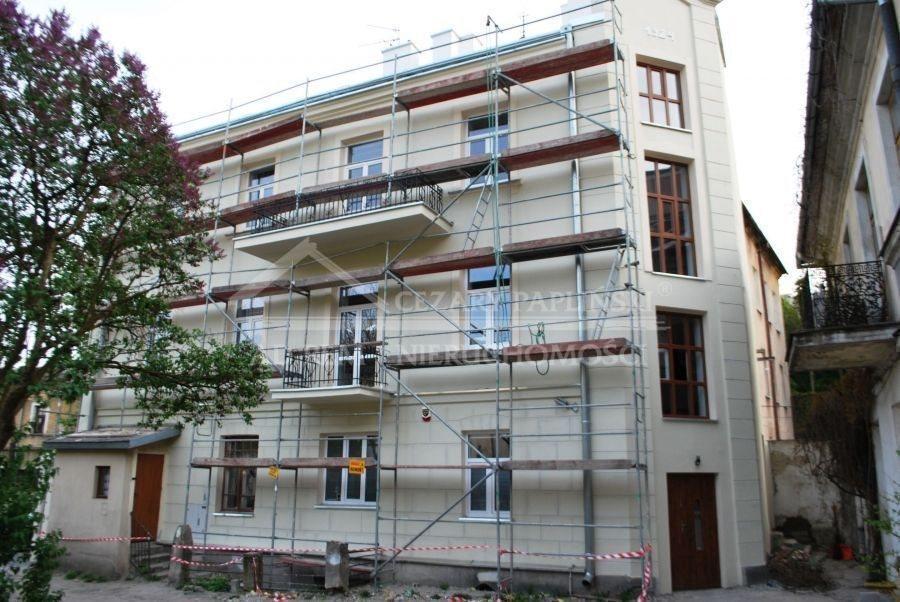 Dom na sprzedaż Lublin, Stare Miasto  600m2 Foto 1
