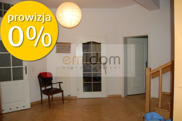 Dom na sprzedaż Piaseczno, Zalesie Dolne, Graniczna  360m2 Foto 11