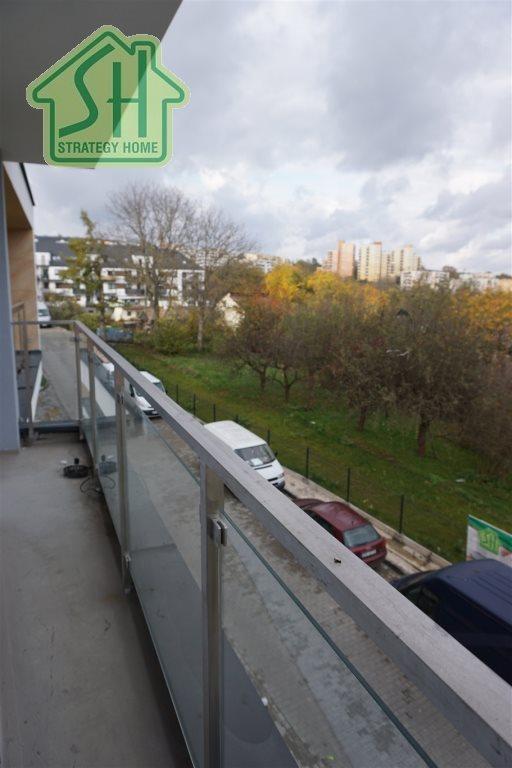 Mieszkanie trzypokojowe na sprzedaż Przemyśl, Zasanie, Zasanie  63m2 Foto 4