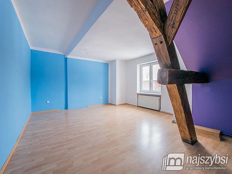 Dom na sprzedaż Pyrzyce, obrzeża  500m2 Foto 13
