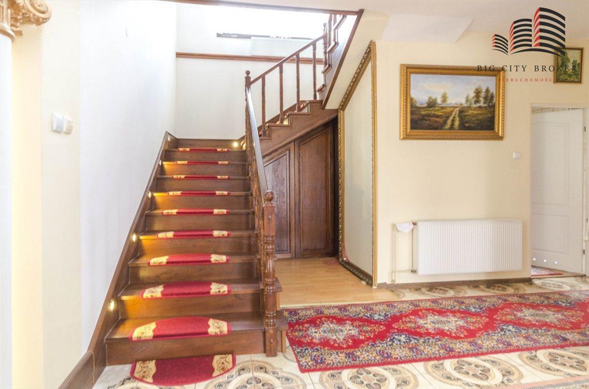 Dom na sprzedaż Marysin, Marysin  210m2 Foto 10