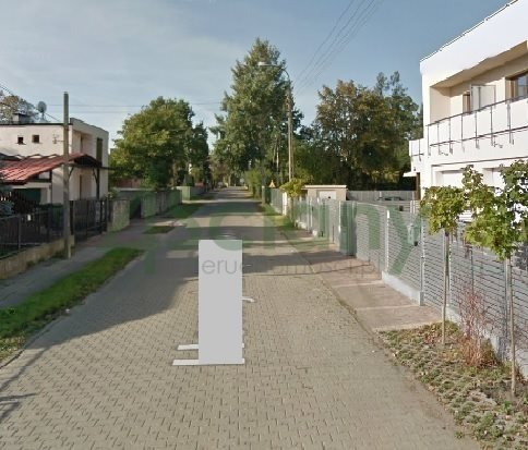 Dom na sprzedaż Warszawa, Białołęka  86m2 Foto 4