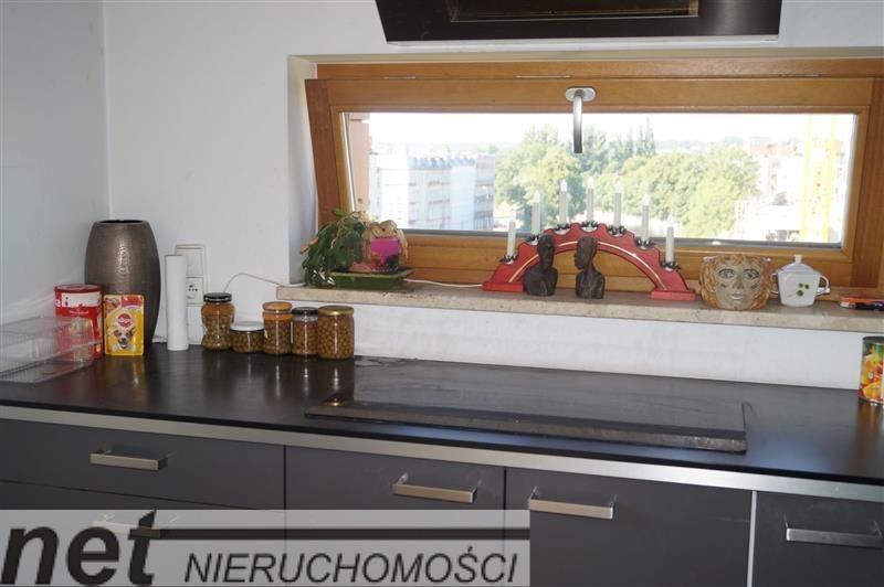 Mieszkanie trzypokojowe na sprzedaż Gdańsk, Centrum handlowe, Kościół, Przychodnia, Przystanek, TORUŃSKA  85m2 Foto 6