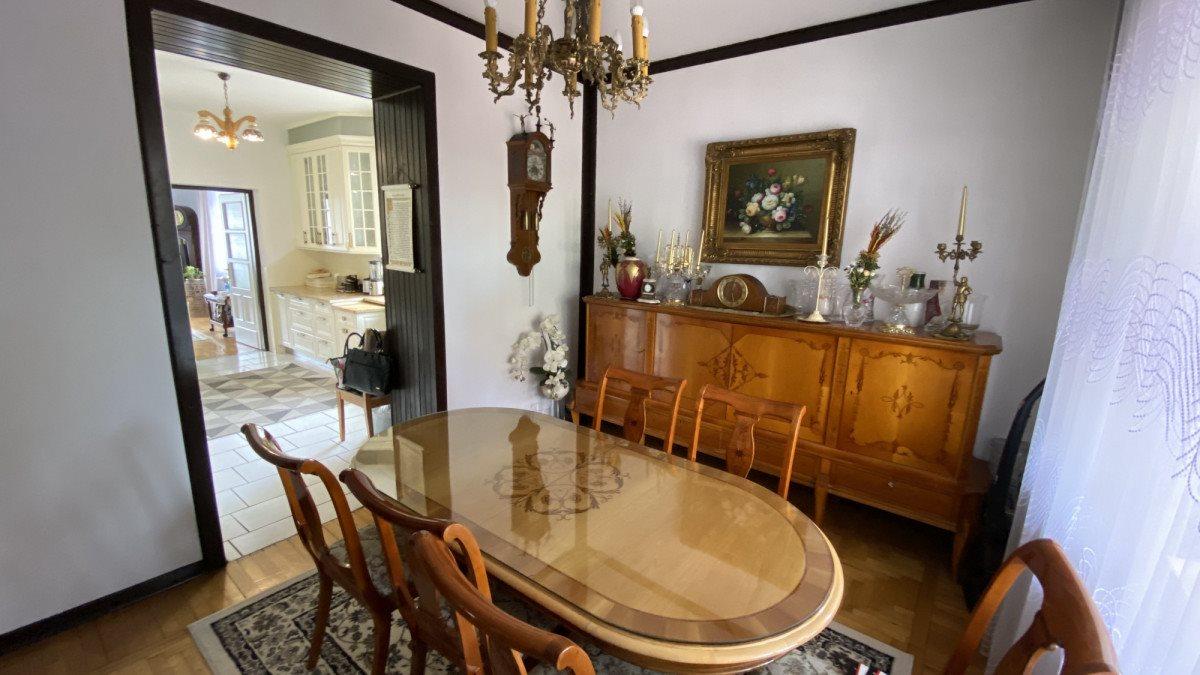 Dom na sprzedaż Marki, Katowicka  350m2 Foto 7