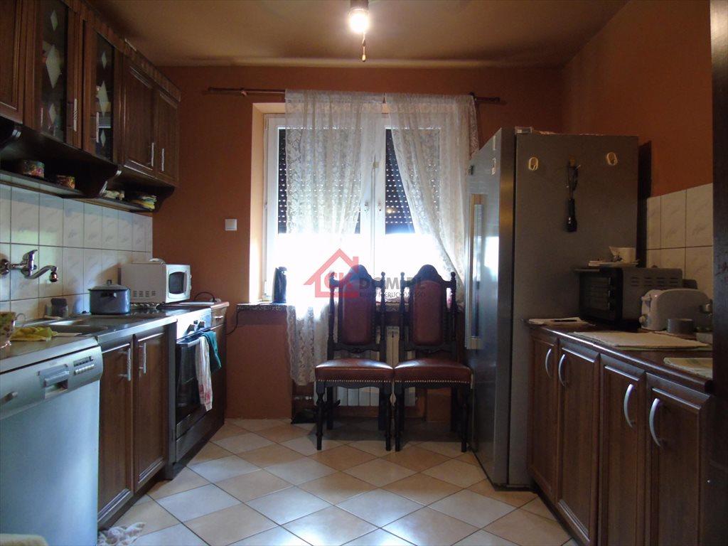 Dom na sprzedaż Przyjmo, Przyjmo  210m2 Foto 2