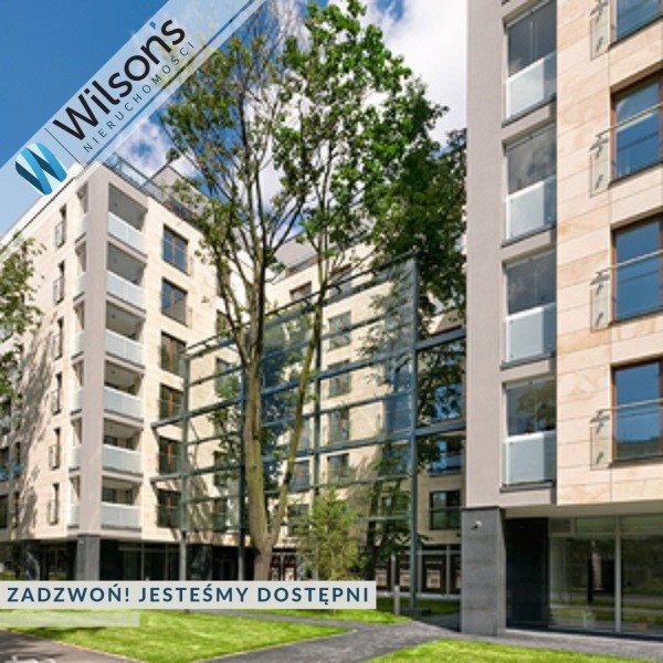 Lokal użytkowy na sprzedaż Warszawa, Mokotów, Puławska  474m2 Foto 1