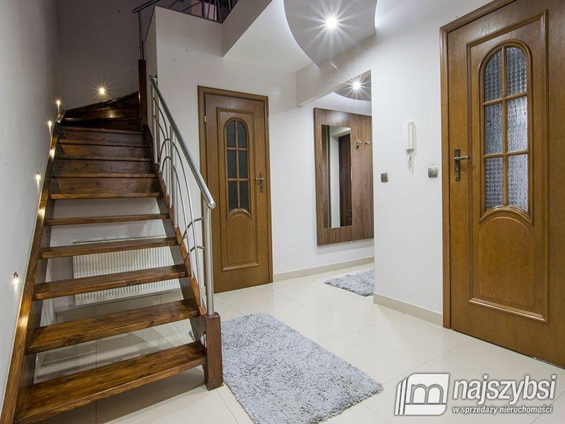Dom na sprzedaż Połczyn Zdrój, obrzeża  155m2 Foto 10
