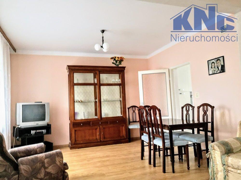 Dom na sprzedaż Śniadowo, Skowronki  120m2 Foto 7