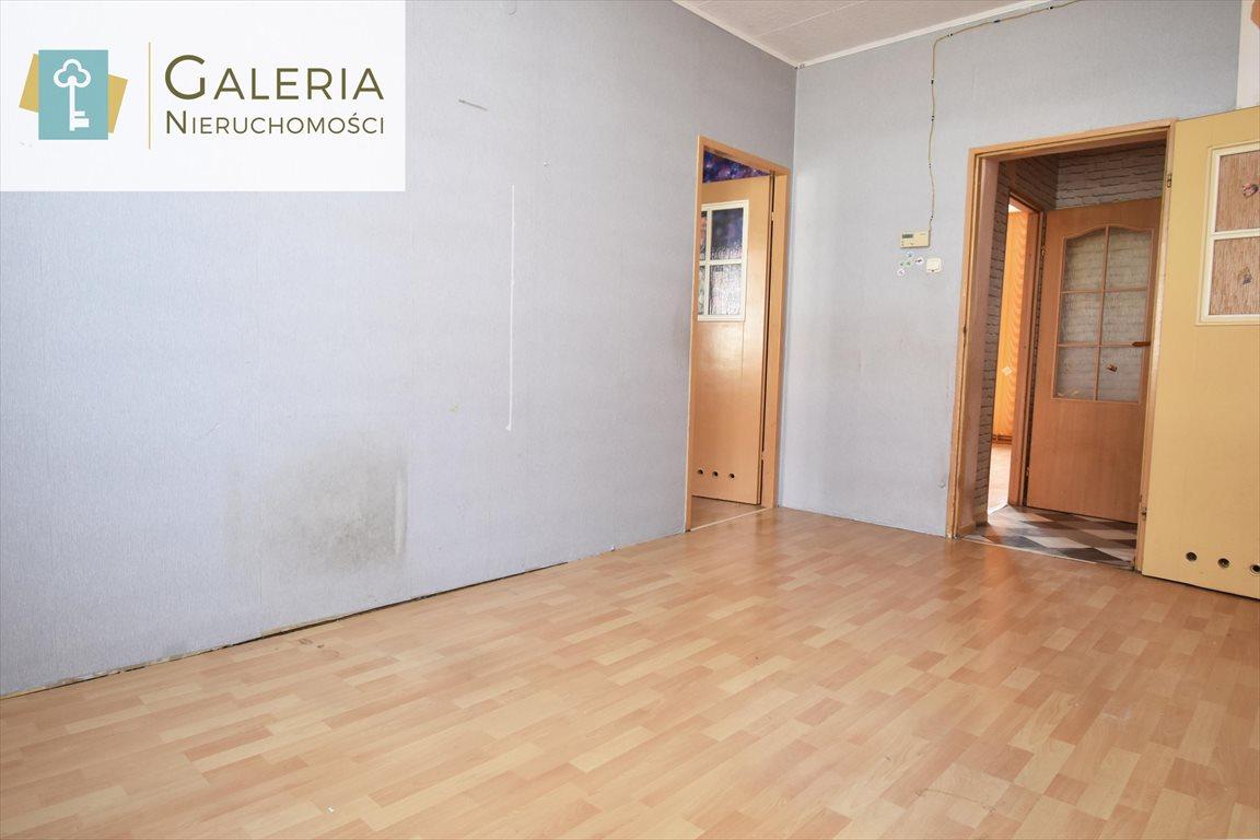 Mieszkanie czteropokojowe  na sprzedaż Elbląg, Wojska Polskiego  81m2 Foto 10