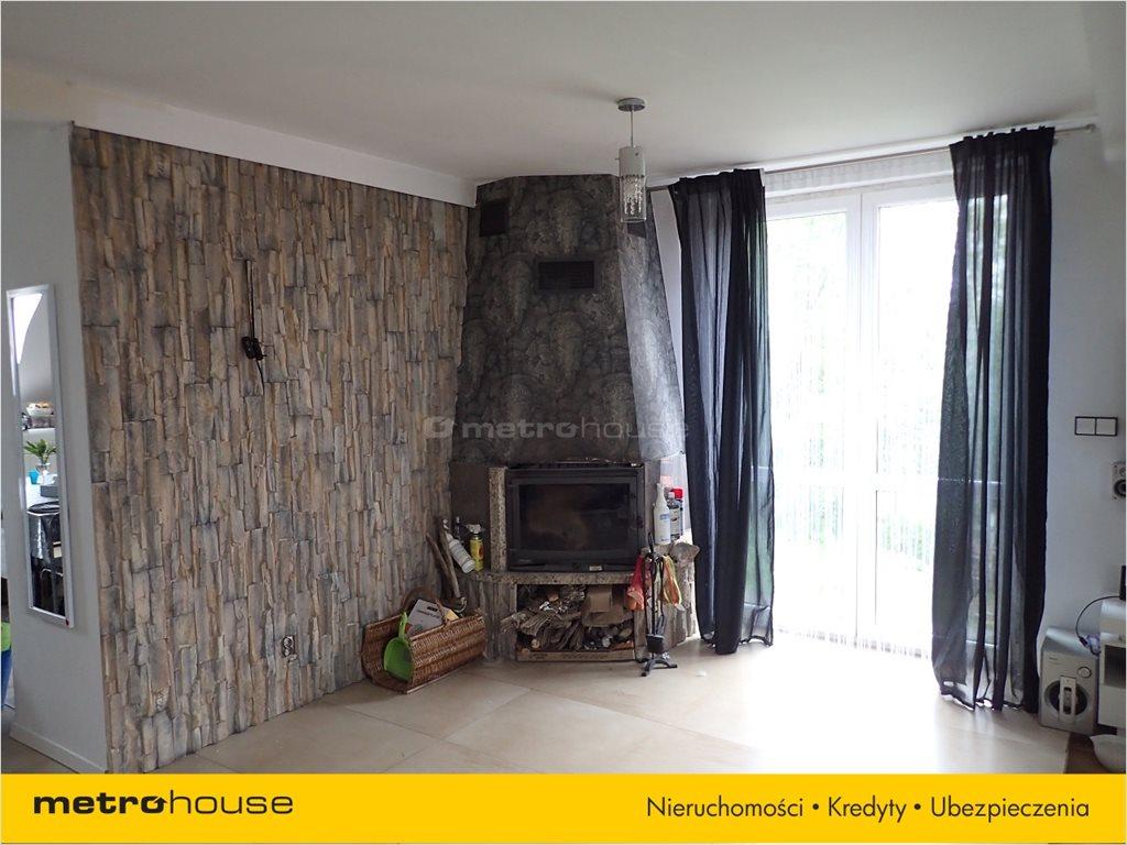 Dom na sprzedaż Chromiec, Stara Kamienica  500m2 Foto 10
