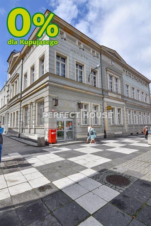 Lokal użytkowy na sprzedaż Zielona Góra  3500m2 Foto 3