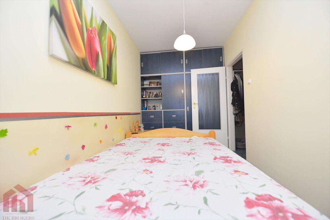 Mieszkanie dwupokojowe na sprzedaż Rzeszów, Baranówka, Miłocińska  53m2 Foto 4