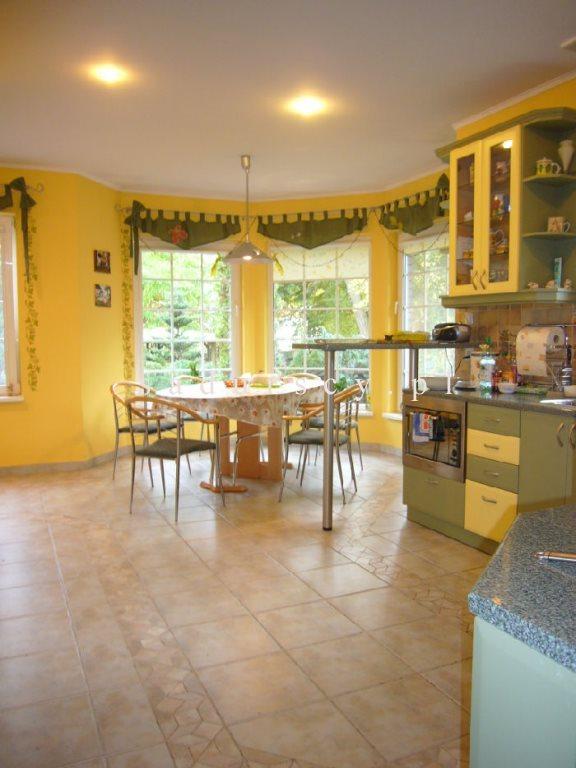 Dom na sprzedaż Piaseczno  484m2 Foto 6