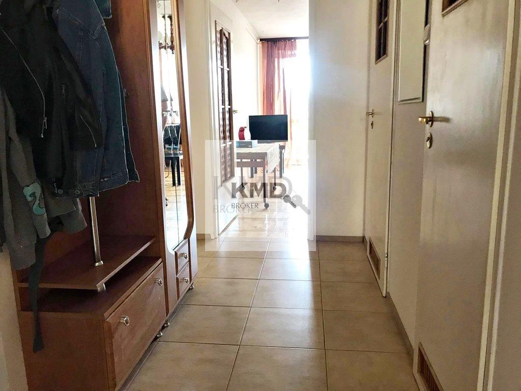 Mieszkanie na sprzedaż Lublin, Czechów, Michała Ludomira Rogowskiego  51m2 Foto 6