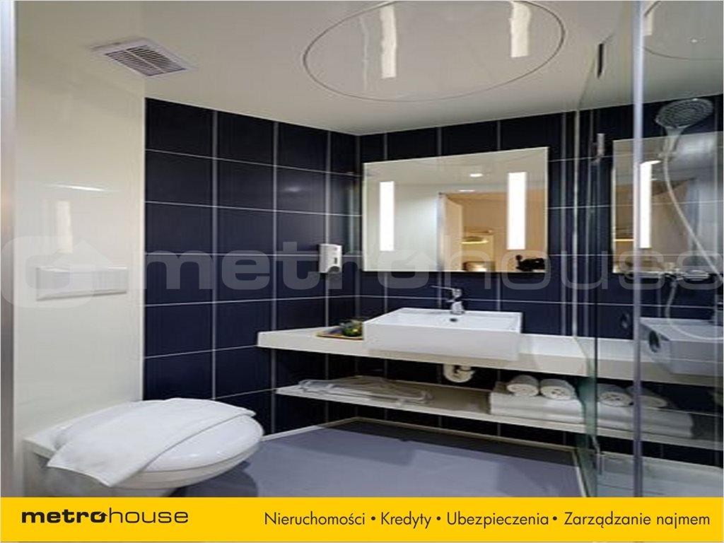 Mieszkanie dwupokojowe na sprzedaż Warszawa, Praga Północ, Jagiellońska  63m2 Foto 3