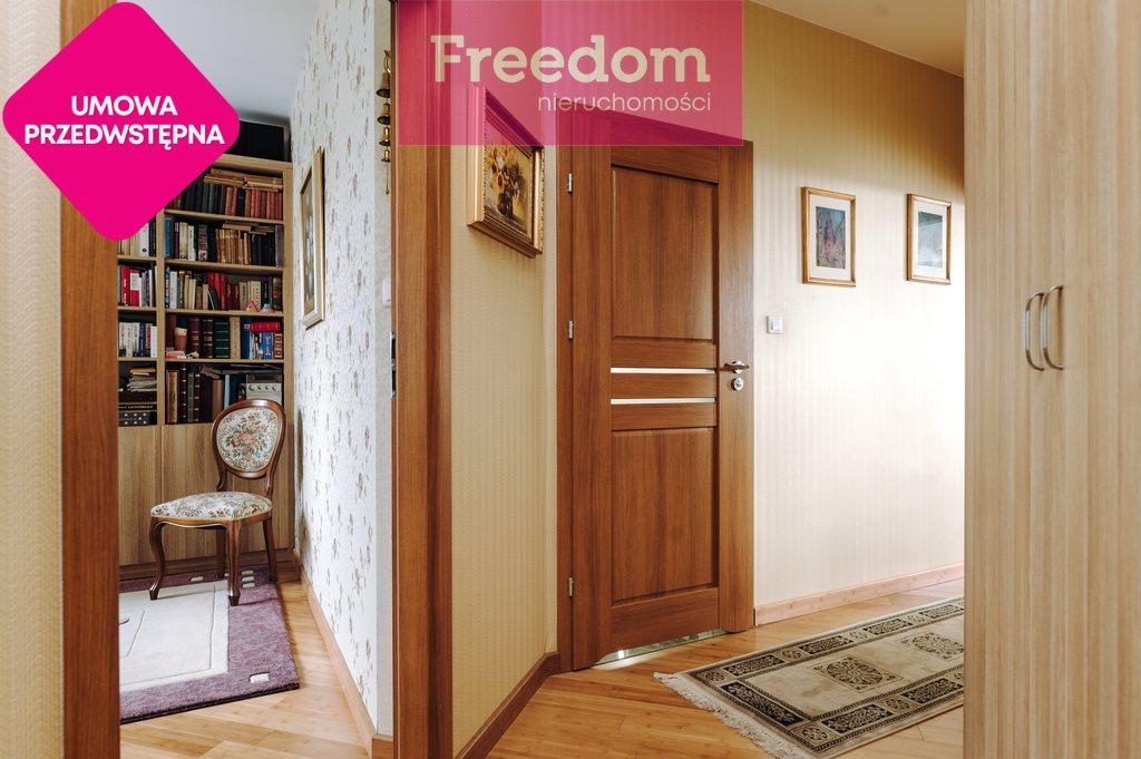 Mieszkanie czteropokojowe  na sprzedaż Toruń, Na Skarpie, Przy Skarpie  118m2 Foto 10