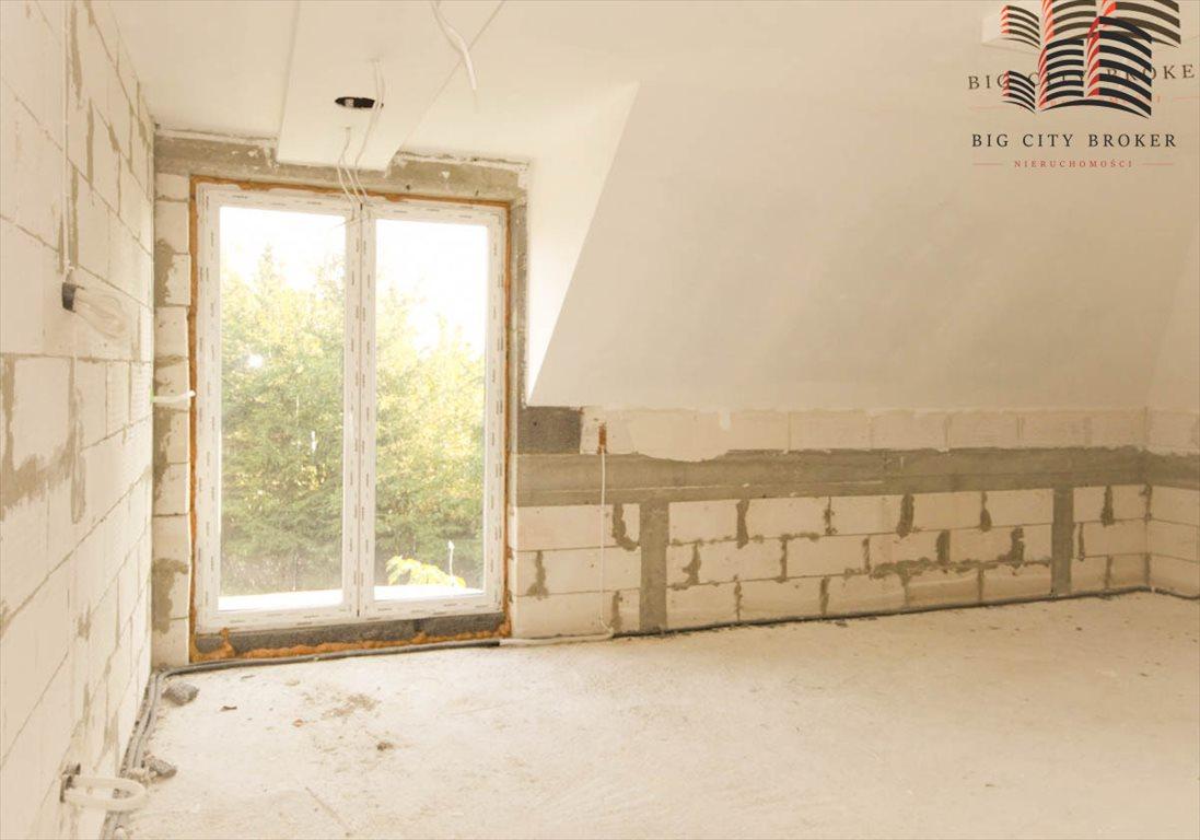 Dom na sprzedaż Jakubowice Konińskie  513m2 Foto 11