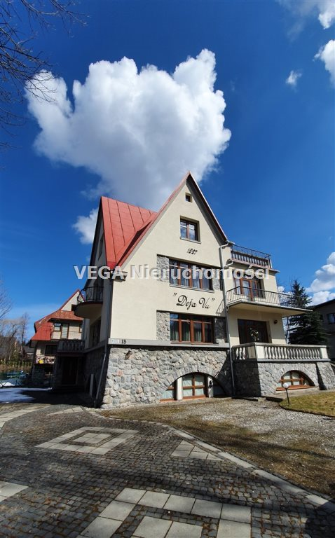 Dom na sprzedaż Zakopane  460m2 Foto 11