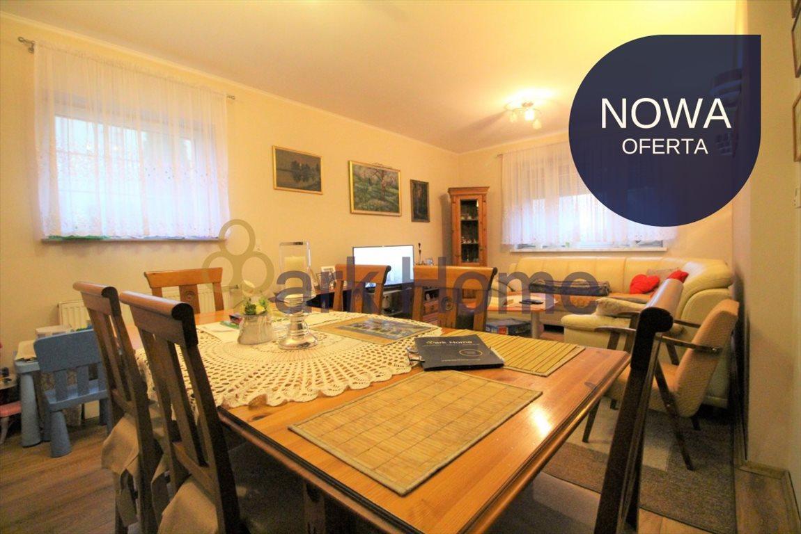 Dom na sprzedaż Leszno, Zbigniewa Herberta  180m2 Foto 1