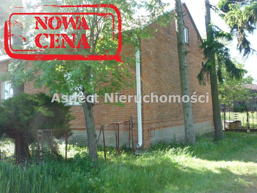 Dom na sprzedaż Bedlno  120m2 Foto 3