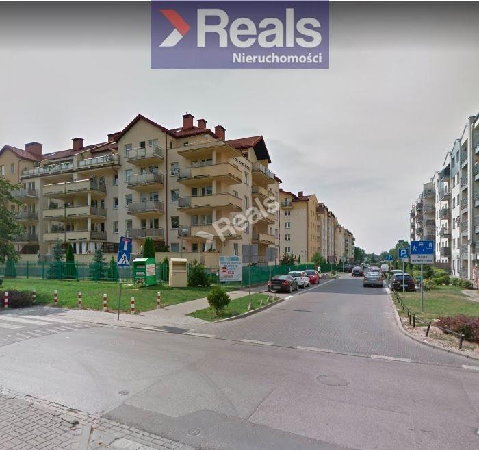 Mieszkanie dwupokojowe na sprzedaż Warszawa, Bielany, Młociny, Heroldów  39m2 Foto 11