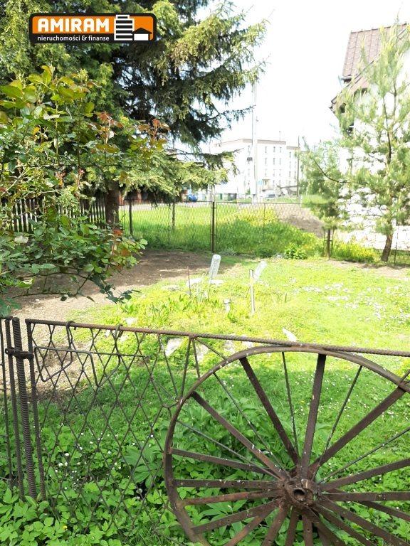 Dom na sprzedaż Lędziny, Stary Hołdunów  100m2 Foto 2