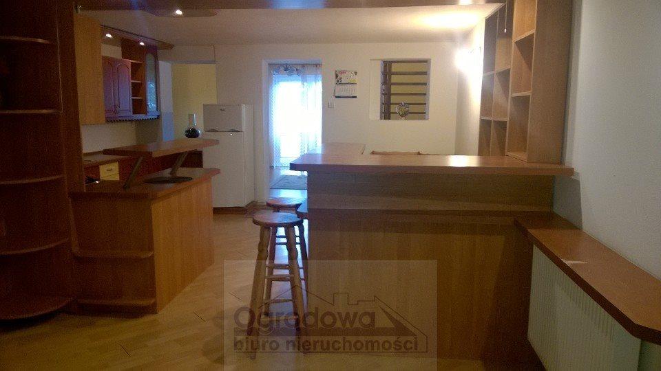 Dom na sprzedaż Wyszków  166m2 Foto 5