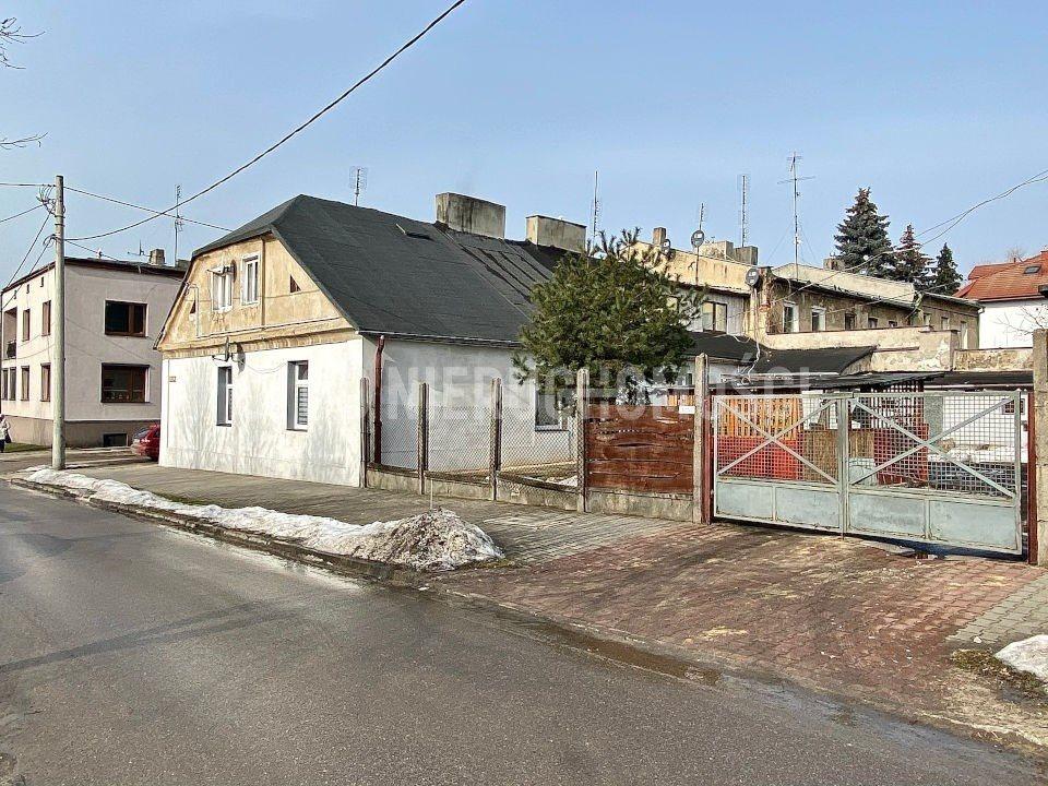 Działka budowlana na sprzedaż Piotrków Trybunalski, Wiejska  808m2 Foto 4