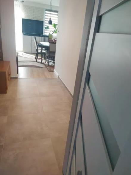 Mieszkanie trzypokojowe na sprzedaż Katowice, Ligota, Panewnicka  78m2 Foto 7