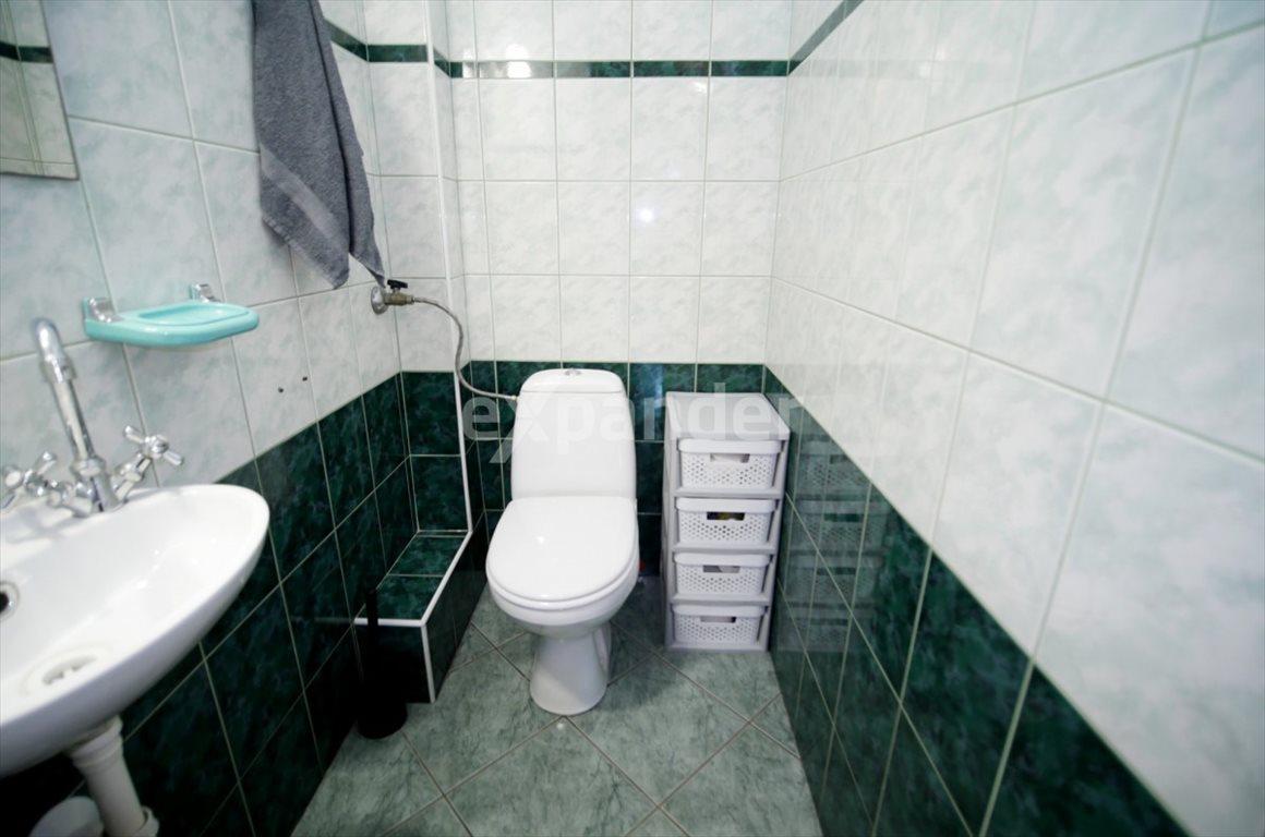 Dom na sprzedaż Rzeszów, Załęska  273m2 Foto 7