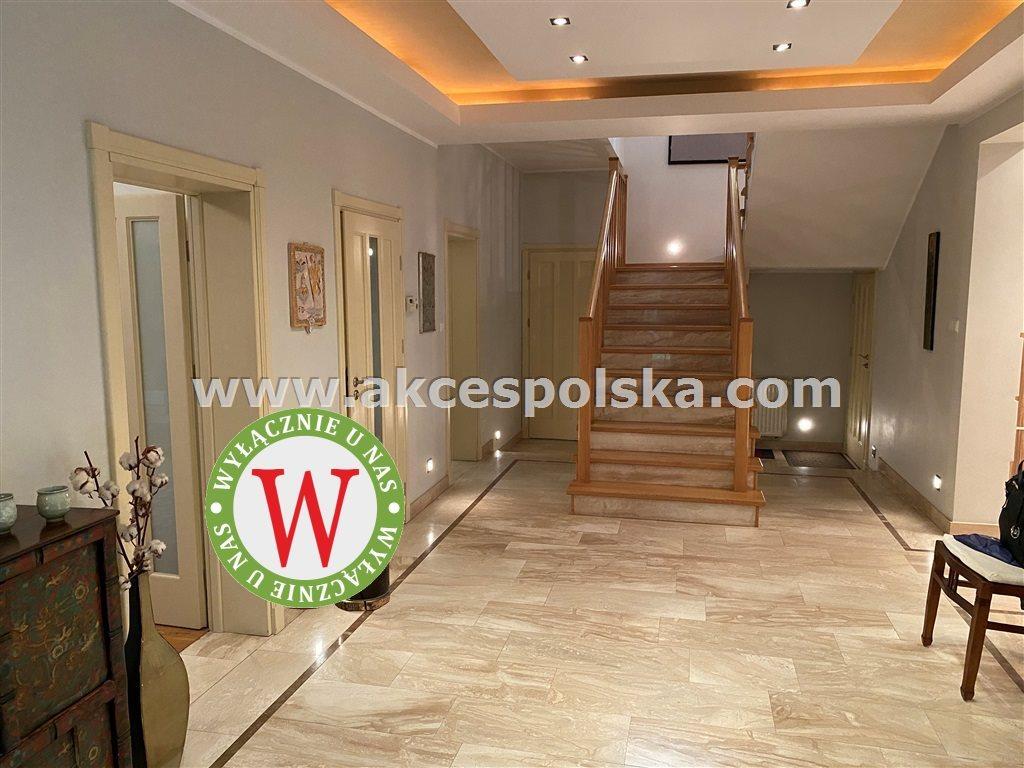 Dom na sprzedaż Konstancin-Jeziorna, Konstancin  400m2 Foto 6