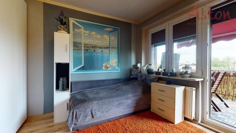 Dom na sprzedaż Pszczyna  150m2 Foto 2