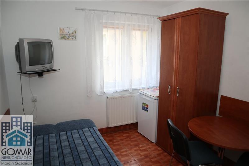 Dom na sprzedaż Mielno, Jezioro, Pas nadmorski, Plac zabaw, Przystanek aut, Staszica  390m2 Foto 11
