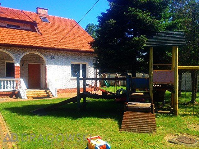Dom na sprzedaż Warszawa, Ursynów, Pyry  187m2 Foto 1