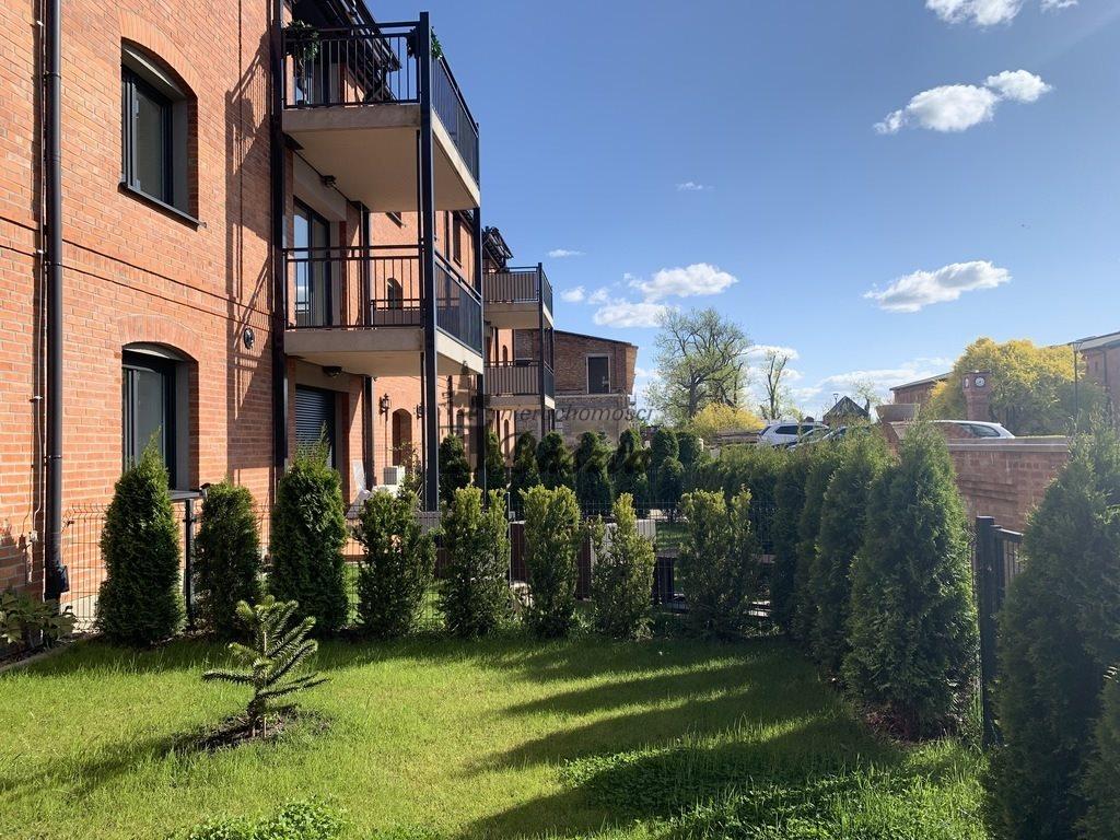 Mieszkanie na sprzedaż Skarbimierzyce  145m2 Foto 4