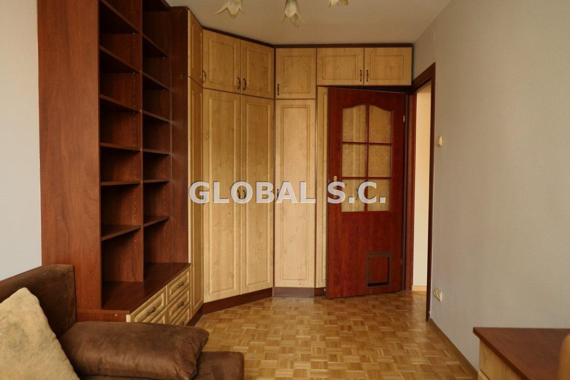 Mieszkanie trzypokojowe na sprzedaż Kraków, Grzegórzki  50m2 Foto 10