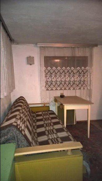 Dom na sprzedaż Stare Załubice  40m2 Foto 5