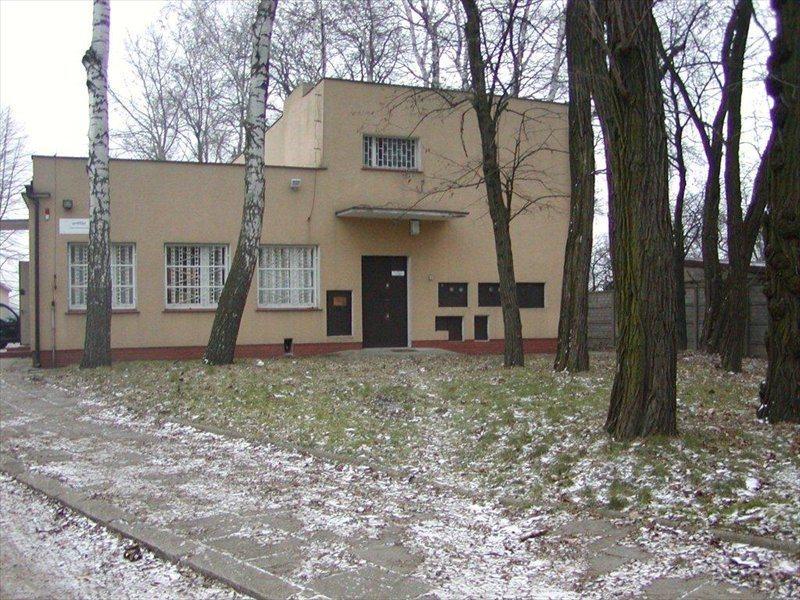 Lokal użytkowy na sprzedaż Łódź, Widzew, Szarotki  160m2 Foto 1