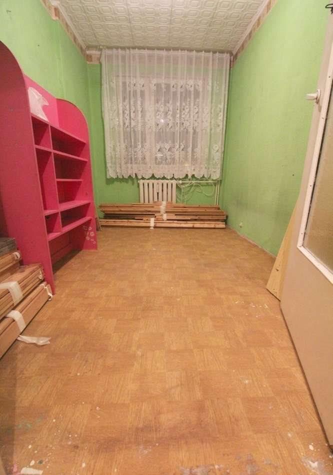 Mieszkanie trzypokojowe na sprzedaż Bytom, Miechowice, bytom  63m2 Foto 6