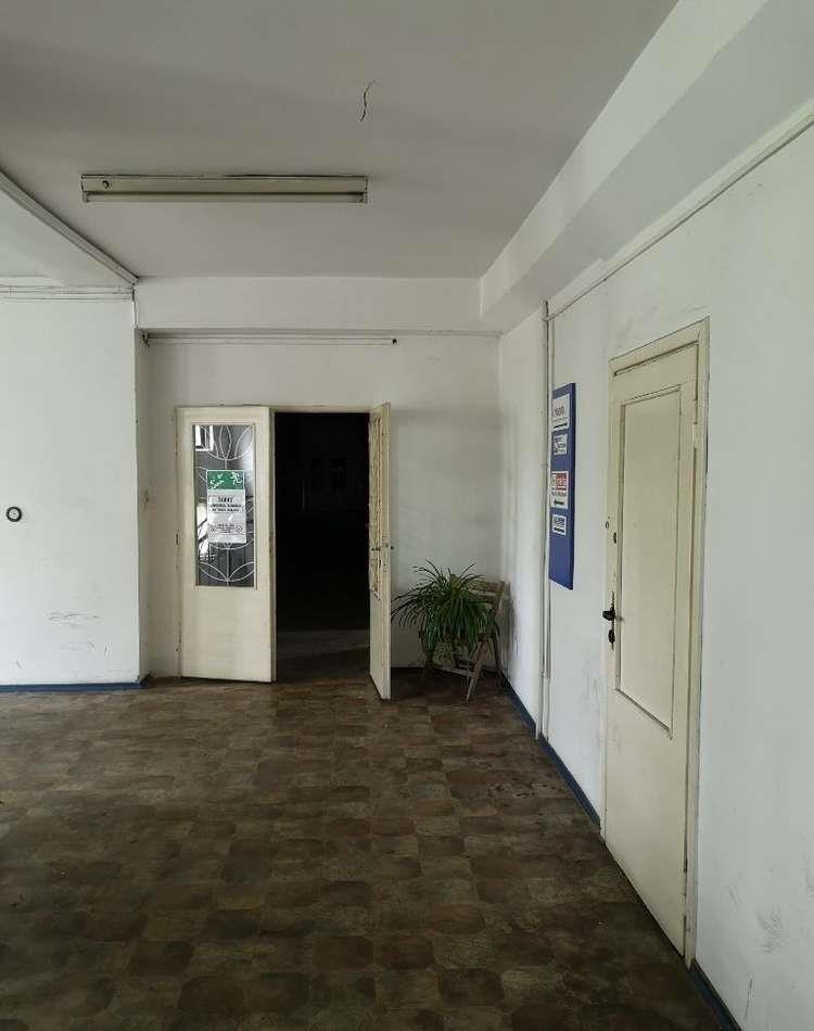 Lokal użytkowy na sprzedaż Bydgoszcz, Glinka, Glinki 146  1676m2 Foto 5