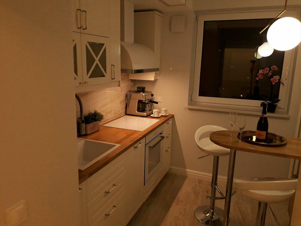 Mieszkanie trzypokojowe na sprzedaż Warszawa, Praga-Południe, Motorowa 10  75m2 Foto 8