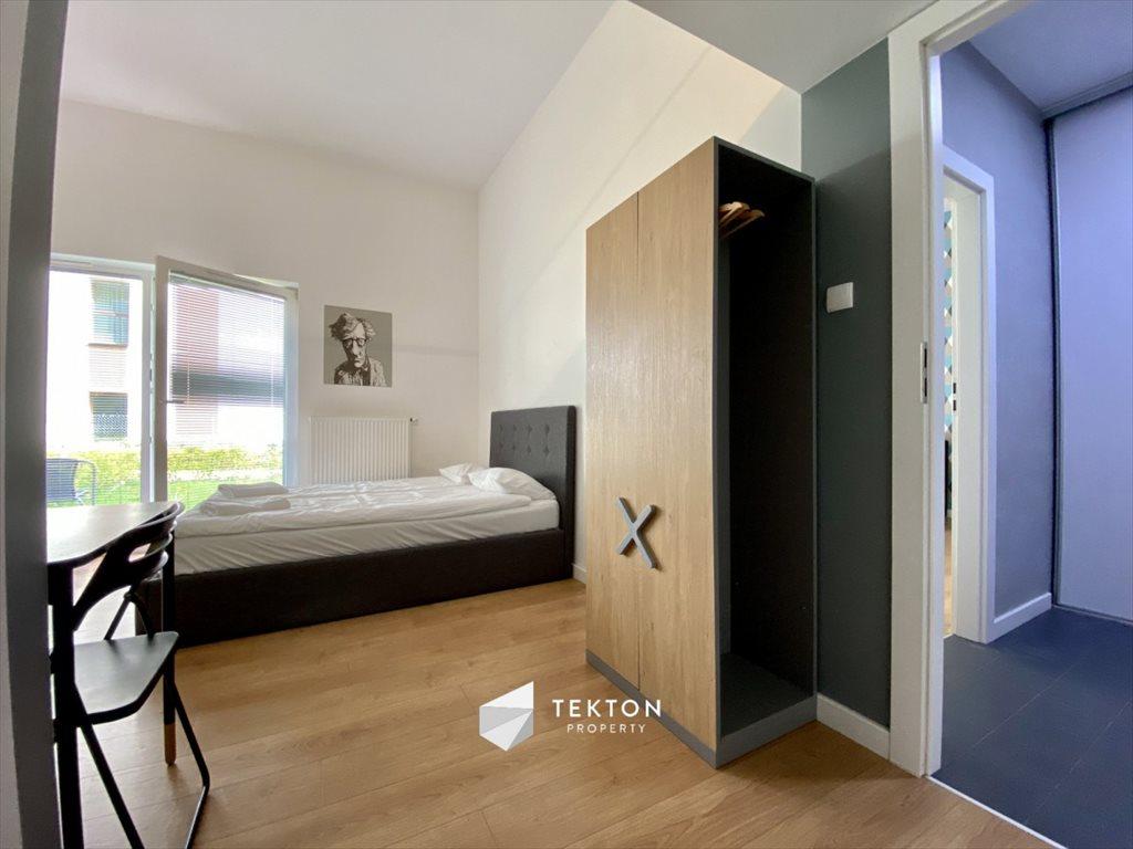 Mieszkanie trzypokojowe na sprzedaż Gdańsk, Śródmieście, Chmielna  75m2 Foto 10