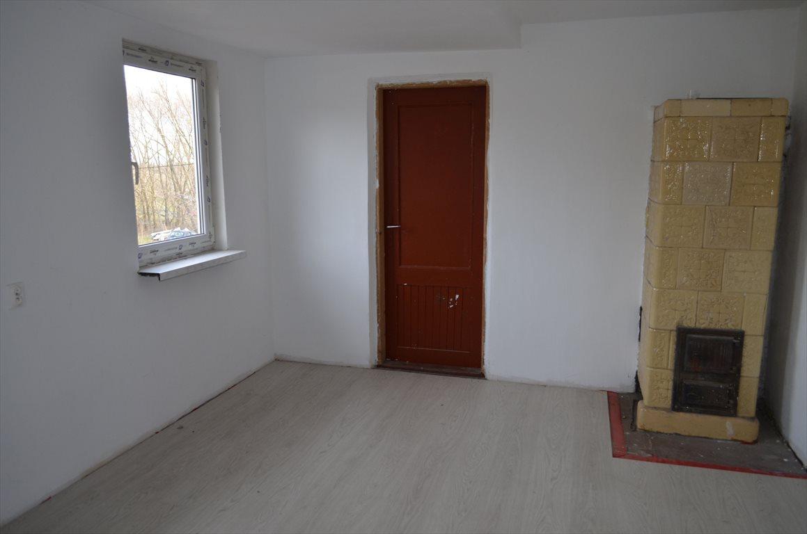 Mieszkanie trzypokojowe na sprzedaż Kopaniec  80m2 Foto 4