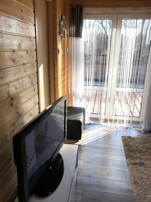 Dom na sprzedaż Morzyczyn  60m2 Foto 9