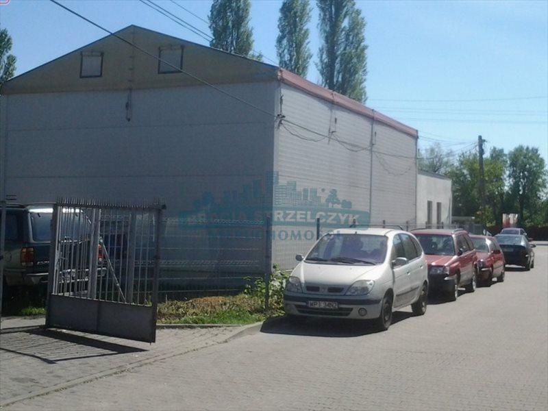 Lokal użytkowy na sprzedaż Marki  1050m2 Foto 7
