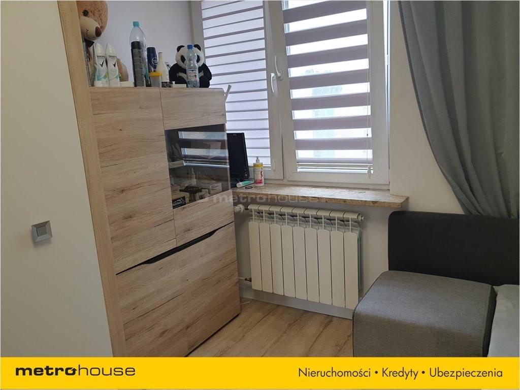 Mieszkanie dwupokojowe na sprzedaż Biała Podlaska, Biała Podlaska, Kolejowa  47m2 Foto 11