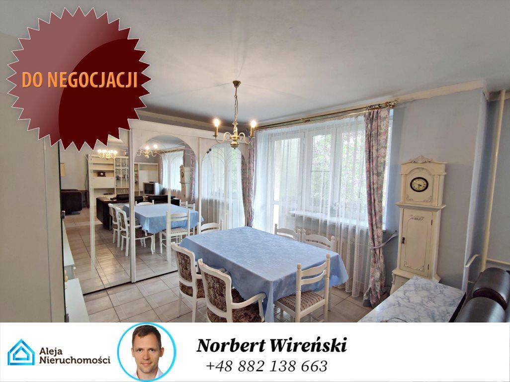 Dom na wynajem Częstochowa, Tysiąclecie  200m2 Foto 1