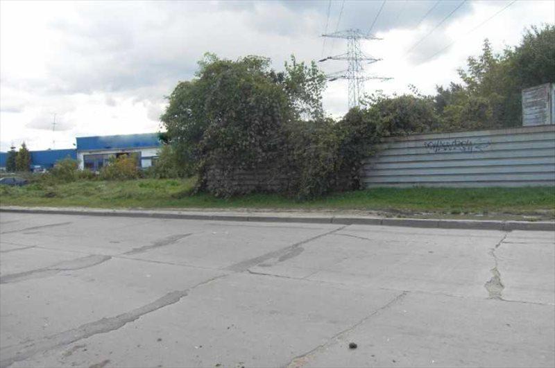 Działka budowlana na sprzedaż Warszawa, Mokotów, Siekierki, Augustówka  3391m2 Foto 1