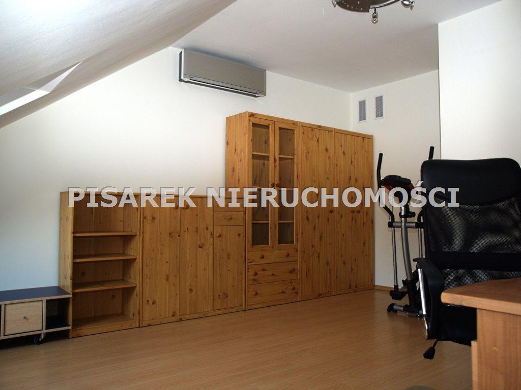 Mieszkanie czteropokojowe  na sprzedaż Warszawa, Bielany, Wawrzyszew, Wolumen  105m2 Foto 12